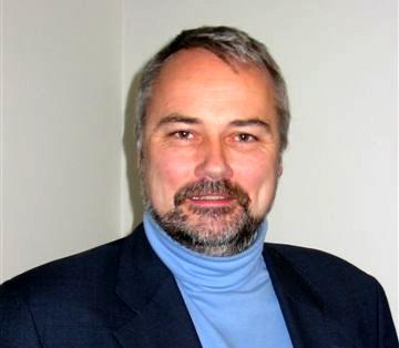 Jørgen Brisson