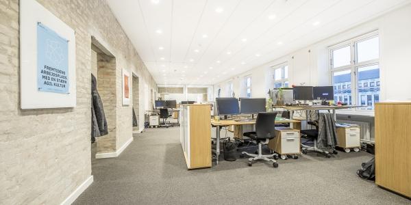 n37 kontor